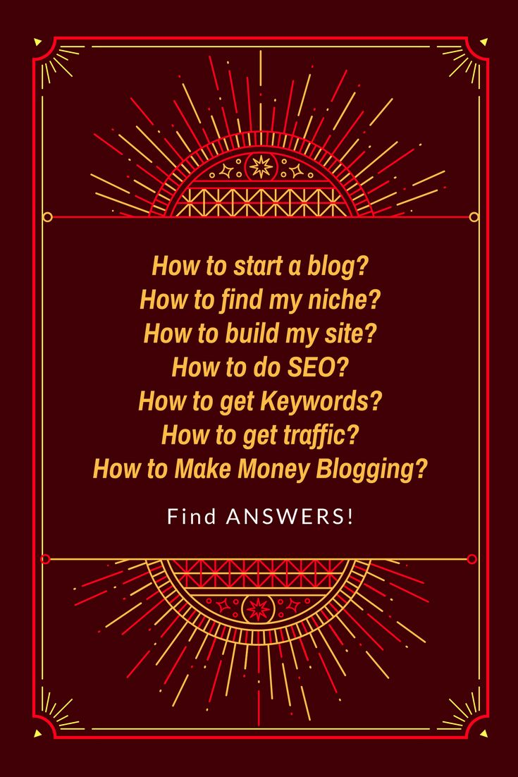 Just decided to start blogging? Have you got more questions than answers? Here's where to get help. Guidance. Training. Support. Inspiration. | bloggingtips | bloggingtraining | makemoneyblogging | onlinebusiness | howtowealthyaffiliate | wealthyaffiliatereview |