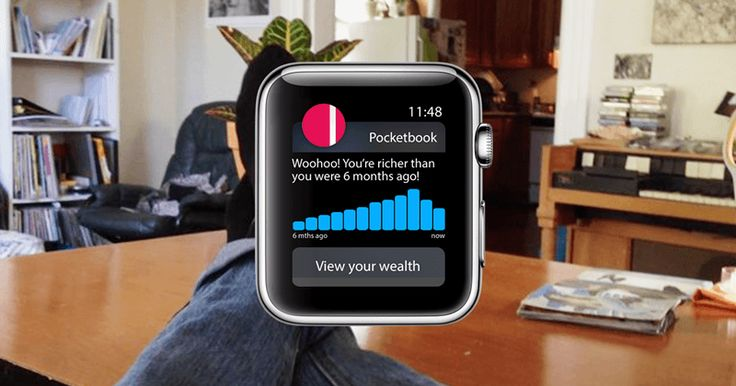 pb-apple-watch-blog-balance