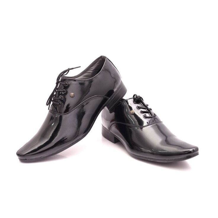Stylish men's shoes at low cost! Cash On Delivery Available Shop now: https:ealpha.com For more update or order please whatsapp us at +91-9300002732.