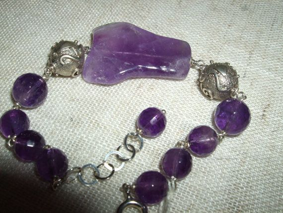 Guarda questo articolo nel mio negozio Etsy https://www.etsy.com/it/listing/484831338/bracciale-braccialetto-regolabile-in