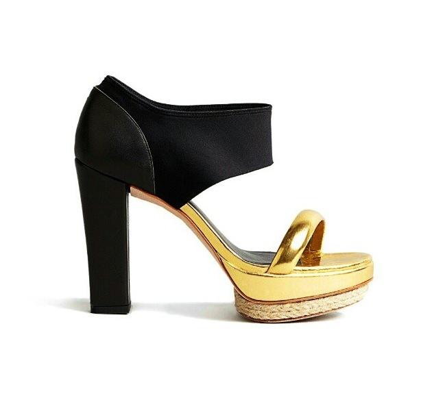 Osklen #shoes
