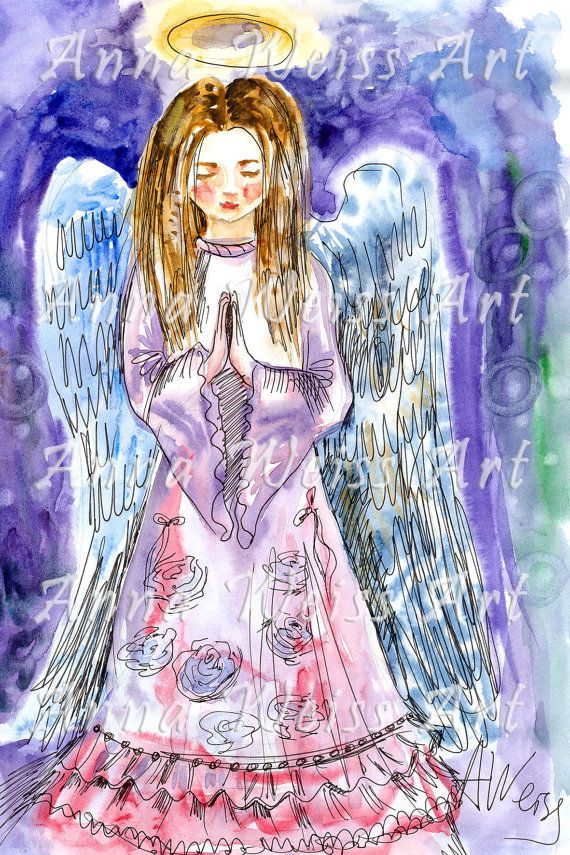 Check out this item in my Etsy shop https://www.etsy.com/ru/listing/484976314/christmas-angel-art-download-for-print
