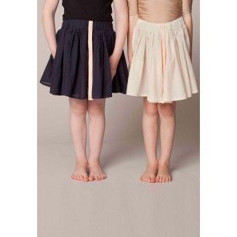 Ballet rok