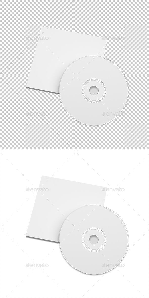 Die Besten  Cd Box Ideen Auf   Cd Verpackung Diy Cd