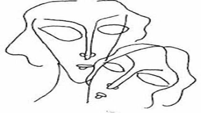 সিনেমার নাম আমি সখা তুমি সখি