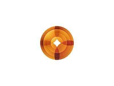 Circle by Dalius Stuoka