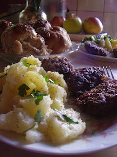 dinner: Master Dinners, Dinners Recipes