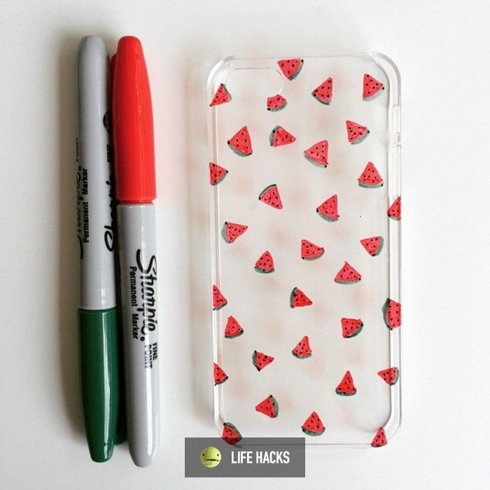 Best 25 Diy Phone Cases Ideas On Pinterest Diy Phone