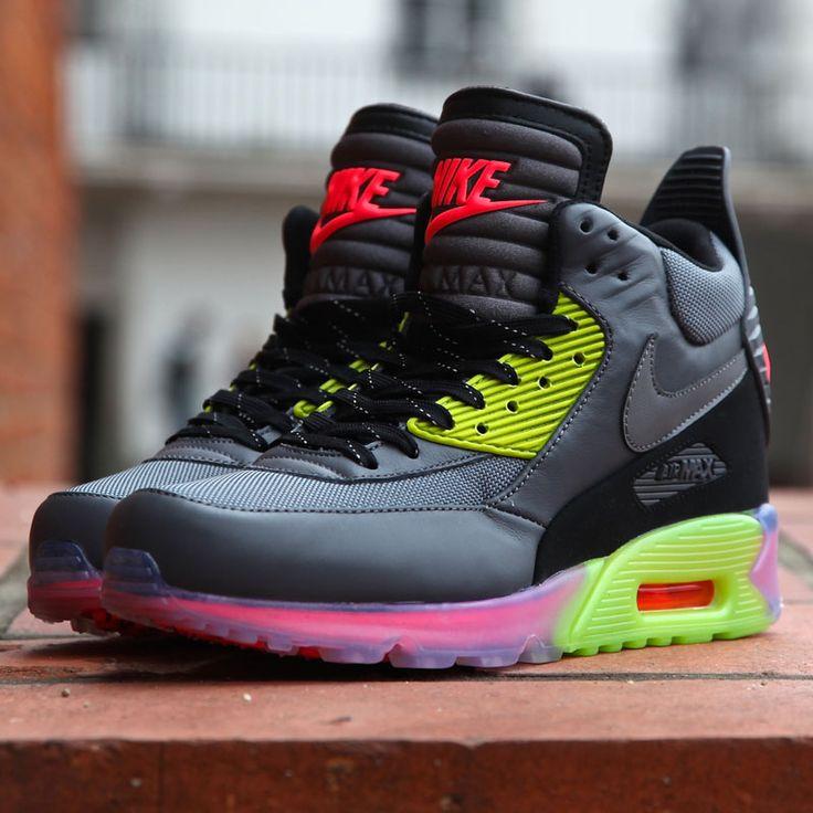 info for bb422 32f30 ... Run Colors · Nike Air Max .