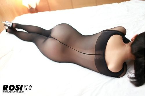 Natural beauty. Search pantyhose lover longer 10:23