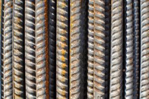 C50 Reinforcing Steel California Contractors License Exam Study Kit