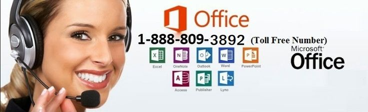 Unlimited Customer Support for MS Office - MS Office Customer Support provide best protection computers. Contact us 1-844-307-3488 for #MSOffice internet security software setup,install,update help and renewal problems. http://www.ehelphub.com/ms-office-support-toll-free-number