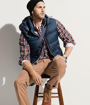 hm, Tweed, laidback #menswear, man style, fashion, guy, clothing, modern man