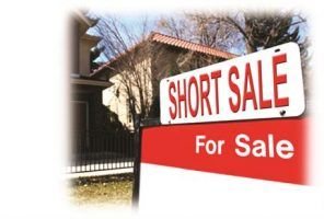 Can I Short Sale a Property If It Requires Extensive Repairs?      A recent report released by CoreLogic indicates that 9.9% properties in Connecticut are underwater. These homes have lost their original value, and homeowners have no choice other than to let the lender foreclose on the house or leave it as-it-is.    A short sale is another option, but the lender must accept less than the owed amount on the mortgage. In that case, a short sale is the best option as you can walk away from the…