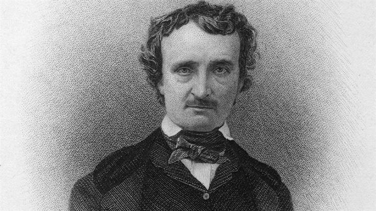 the mysterious life and works of edgar allan poe Edgar allan poe - poet - born in 1809, edgar allan poe had a profound impact on american and international literature as an editor poe's work as an editor, a poet, and a critic had a profound impact on american and international literature.