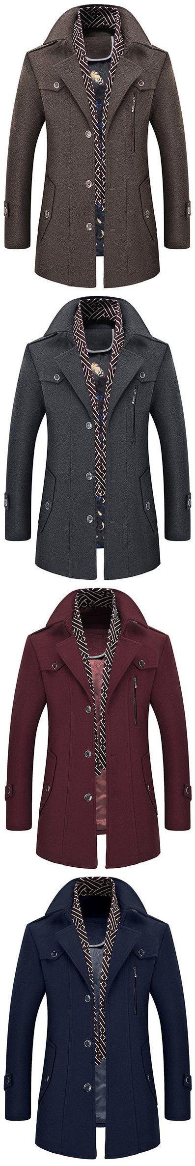 best 25 mens winter coat ideas on pinterest mens smart boots