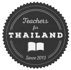 Teachers for Thailand (T4T) is a teaching agency that specializes in uniting professional educators with qualified teaching positions in Thailand.