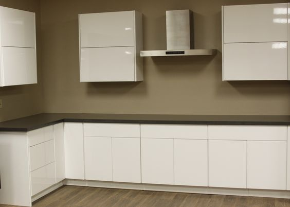 Arizona Kitchen Cabinets Image Review