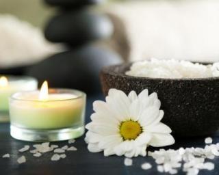 les 75 meilleures images propos de soins du corps sur pinterest belle b b et s rum. Black Bedroom Furniture Sets. Home Design Ideas