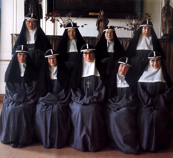 catholic singles in east candia Find meetups in east candia, new hampshire about dance and meet people in your local community who share your interests nashua singles meetup 40 and up.
