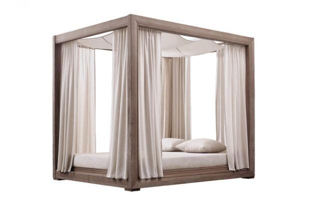 Mejores 283 imágenes de Outdoor Furniture en Pinterest | Para el ...