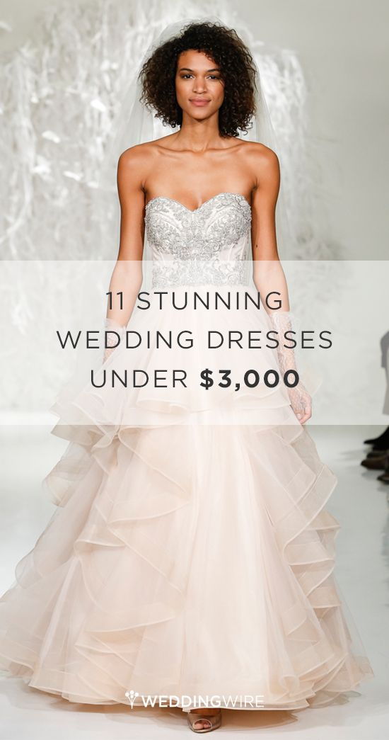 17 best images about under 3 000 on pinterest beaded for Wedding dresses under 3000 melbourne