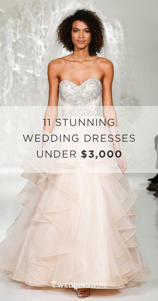 17 best images about under 3 000 on pinterest beaded for Wedding dresses under 3000 melbourne