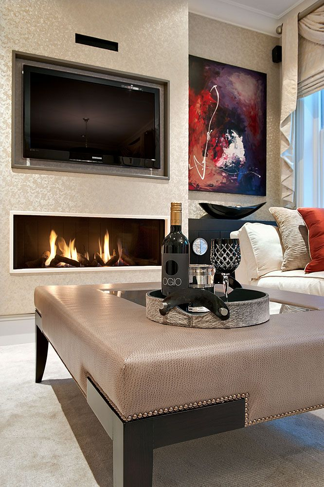 13 best bijoux apartment in central london images on for Top interior design companies london