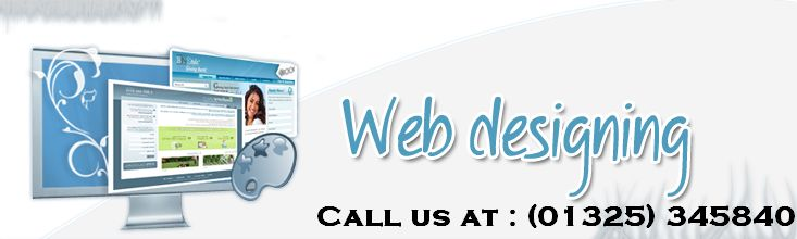 Web design services are vital for search engine optimization, and effective search engine optimization will increase the rank of your website on leading search engines. We provide the best web designing services in North East. For more information visit : http://www.webaheadinternetltd.co.uk/ or you can also call us at (01325) 345840.