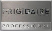 Frigidaire Air Conditioner 309603301 Blower Wheel