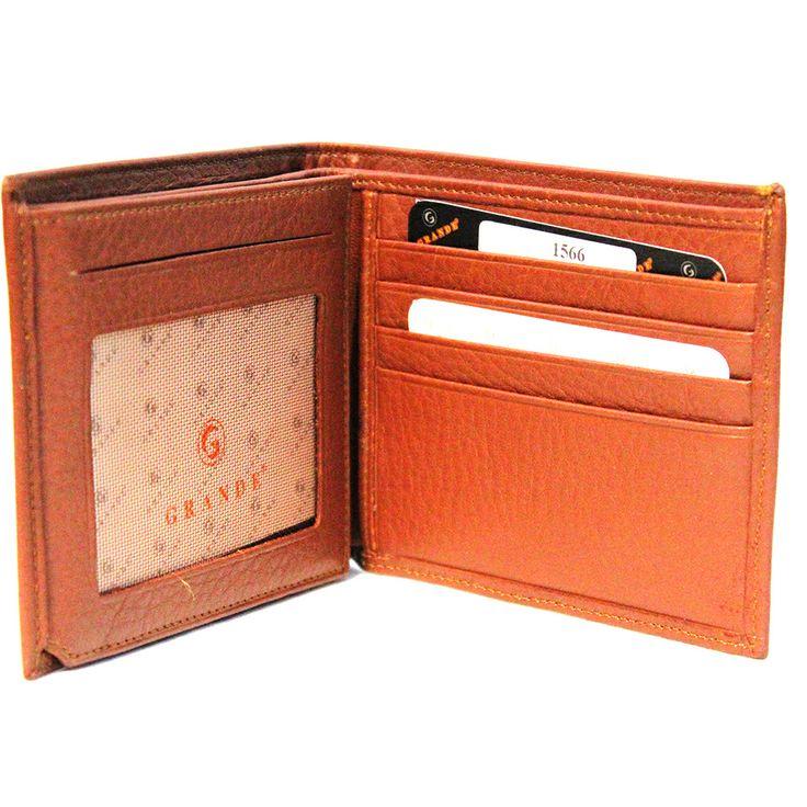 Bay bayan cüzdanlar  www.cantakent.com Ücretsiz kargo  kapıda ödeme