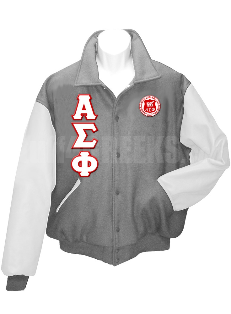 1000 Images About Alpha Sigma Phi On Pinterest