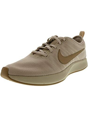 5a85c3b9a7cd9 Pin by Jo on Shoes from Amazon in 2019 | Sneakers nike, Nike, Sneakers