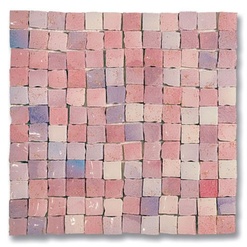 Mosaico-Gres-Porcellanato-Artistico-Mosaico-Bagno-Mosaico-Doccia
