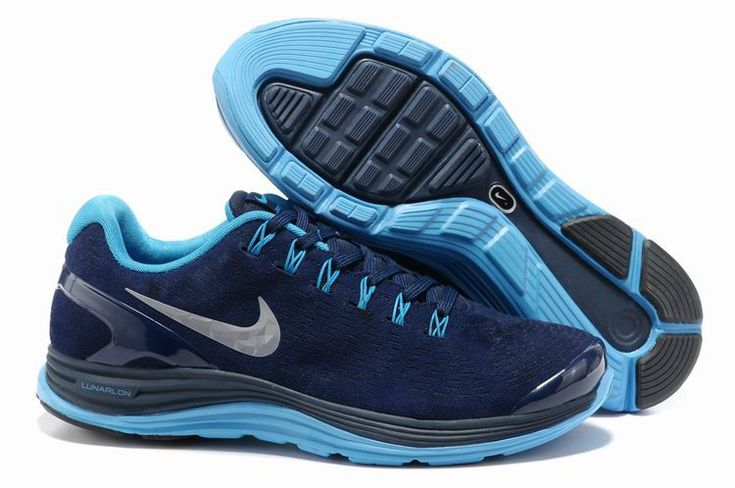 Running Shoes at 1/2 Price!