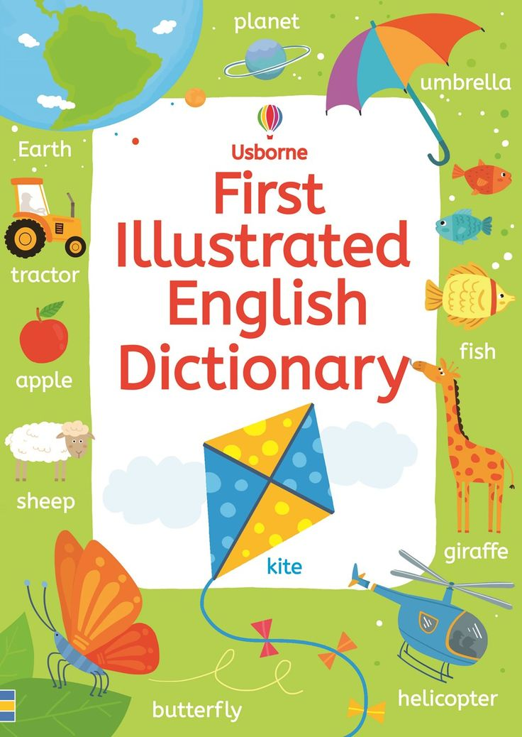 "Find out more about ""First illustrated English dictionary"", write a review or buy online."