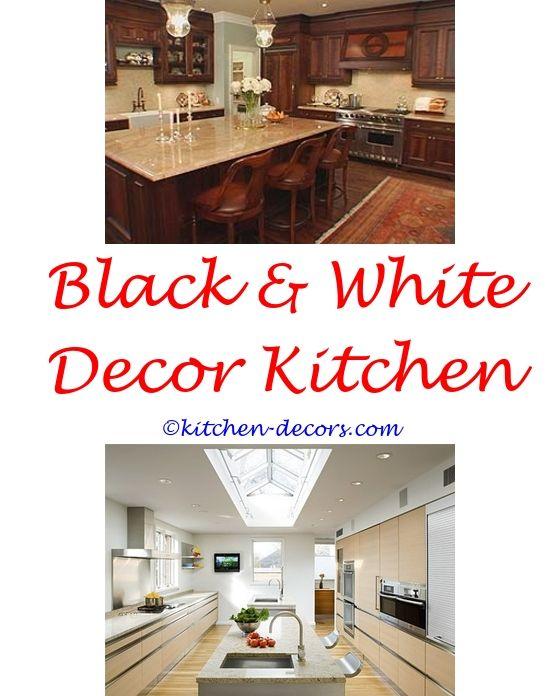 Kitchen Decor Ideas Above Cabinets: Best 25+ Above Cabinet Decor Ideas On Pinterest
