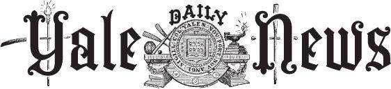 http://yaledailynews.com/blog/2015/09/29/cruz-empowering-the-future/  RIck Cruz EMERGE