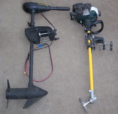 Weed Eater Wacker Image Search Results