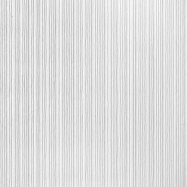 1000 Ideas About Paintable Textured Wallpaper On