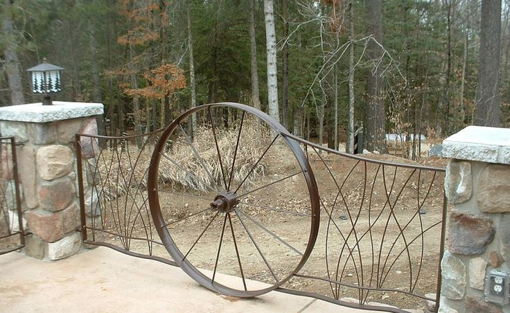 https://www.google.com/search?q=wagon wheel gates