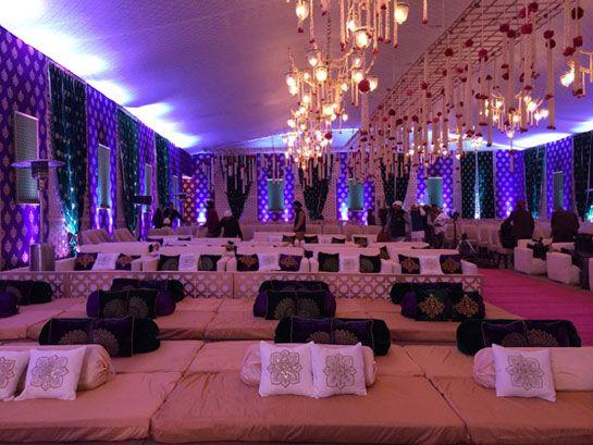 93 best weddings images on pinterest getting married wedding wedding commitments price reviews junglespirit Gallery