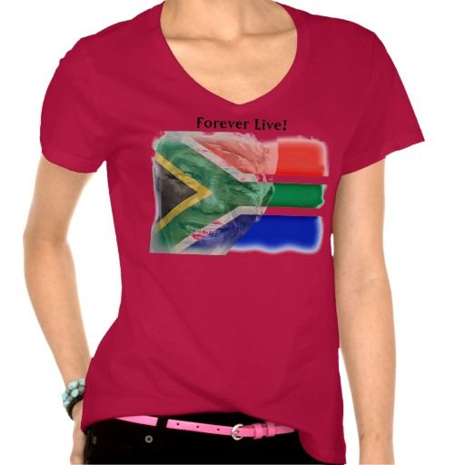 Forever Live!,Mandela_ Tee Shirts T-SHirts/Tops comes in different styles,colors,sizes for all. Remembering & honoring Nelson Mandela http://www.zazzle.com/forever_live_mandela_tee_shirts-235246952365017947