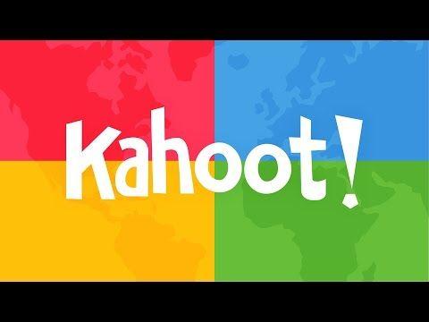 Nowe funkcje Kahoot'a o których nie mieliście pojęcia :) (WIDEO) - Technologia w edukacji