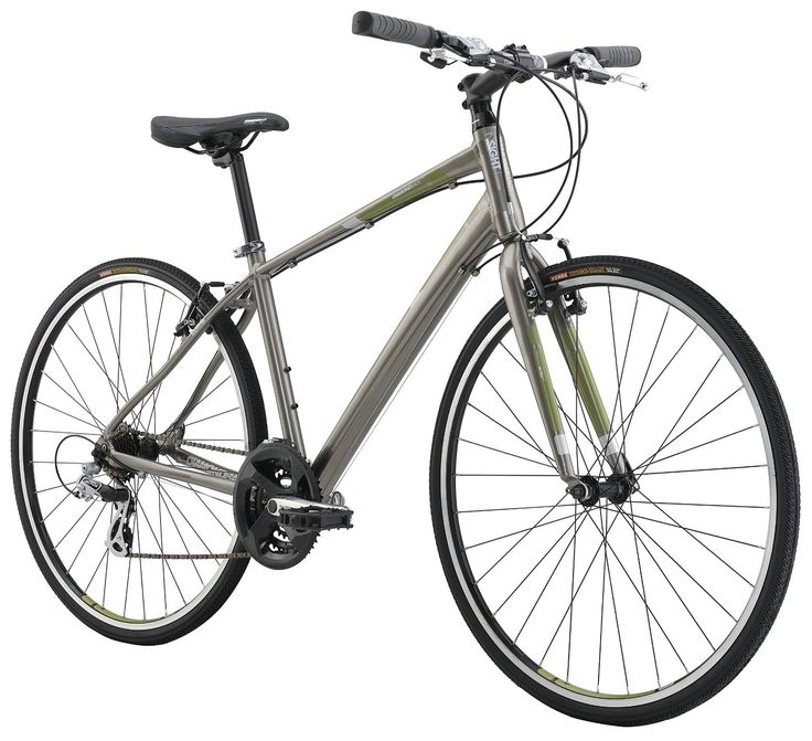 20 best thebikereviews images on pinterest bicycles cycling and
