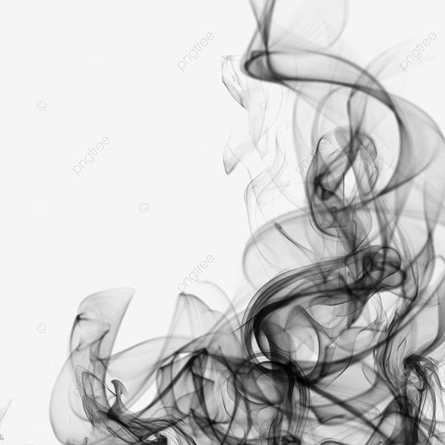 Efeito De Fumaca Preta De Difusao De Tinta Tinta Enevoado Flutuando Imagem Png E Psd Para Download Gratuito Black Smoke Ink Smoke Background