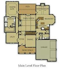 Floorplan Idea For Apartment Or Mother In Law Suite