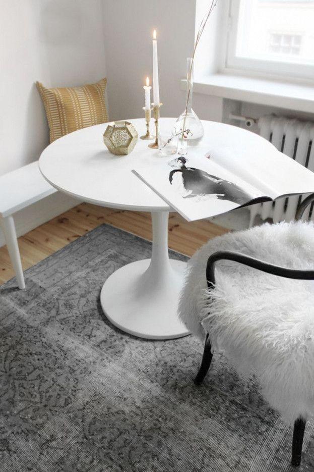 21 Inspirierend Dekoration Tisch Wohnzimmer Deko Home