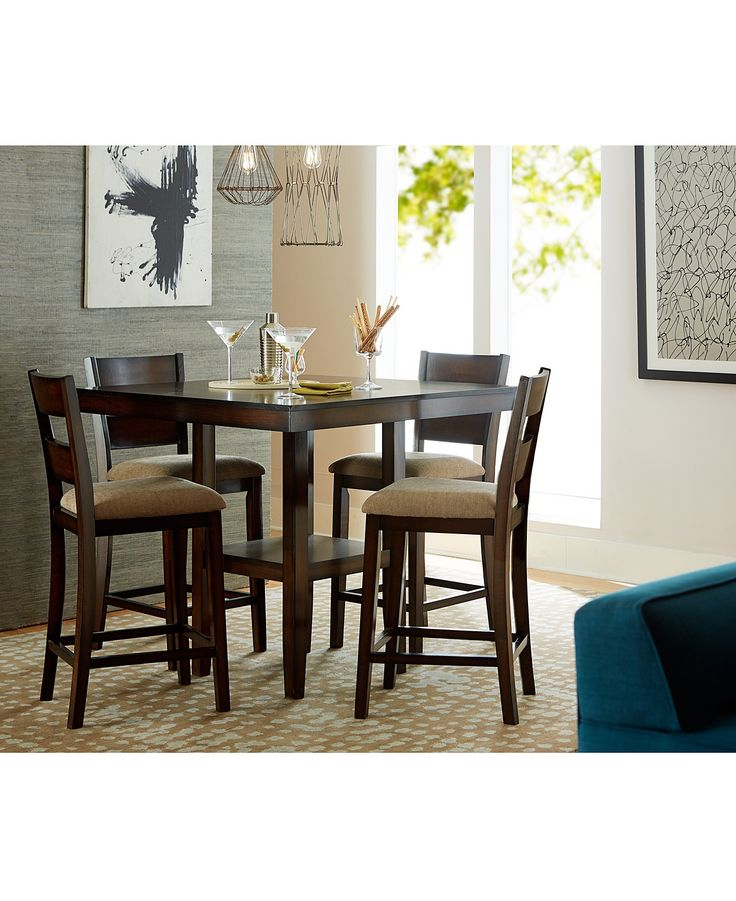 13 best Dining Table images on Pinterest | Dining set, Dining sets ...