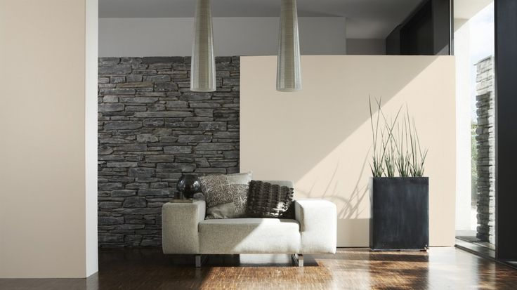 Esprit home Wallpaper 941483; Virtual Image of The Wall